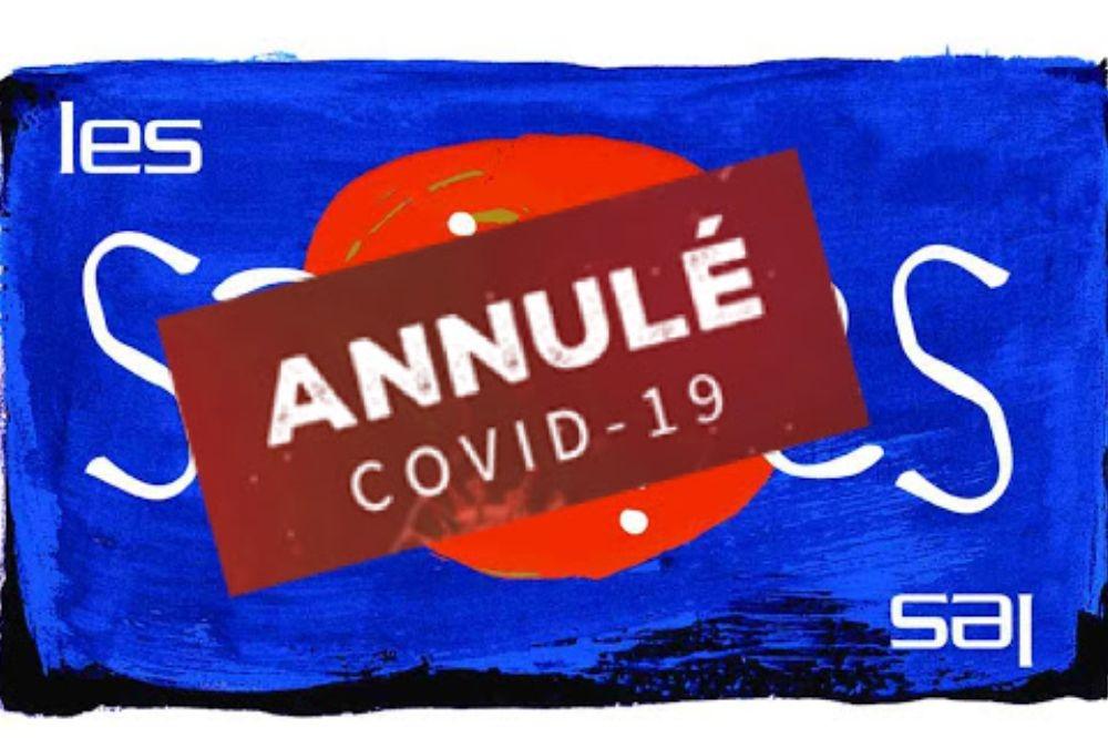 ANNULÉ - Séjour multi-activités printemps 2021