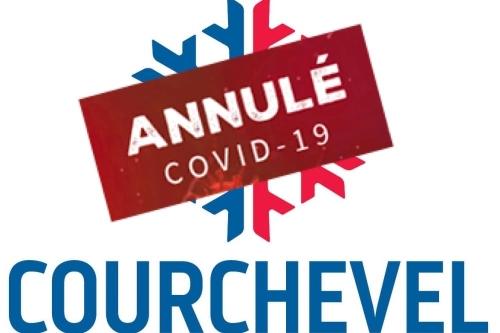ANNULE - Week-end de Janvier 2021