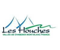 LES HOUCHES JANVIER 2017